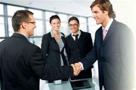английский для бизнеса и карьеры