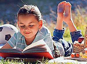 Как учить английский детям