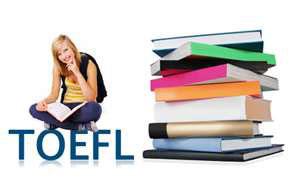 Что такое TOEFL