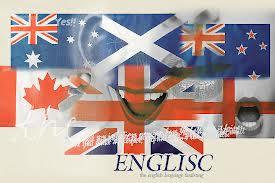 Хорошую работу можно получить, если знать английский язык на среднем уровне