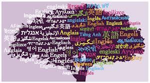 Зачем нужен деловой английский