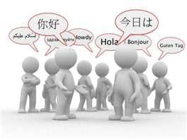 Как стать полиглотом