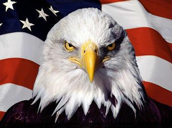 Американские звезды